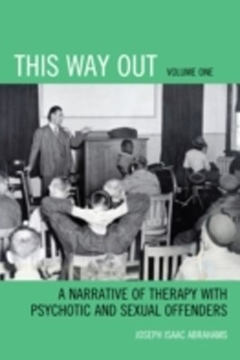 (ebook) This Way Out