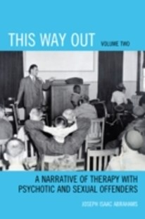 (ebook) This Way Out - Reference Medicine
