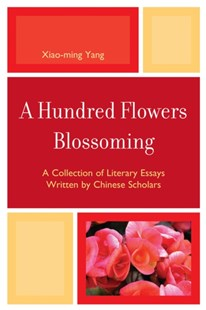 (ebook) Hundred Flowers Blossoming - Reference