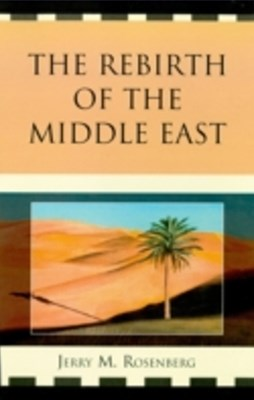 Rebirth of the Middle East