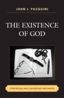 (ebook) Existence of God