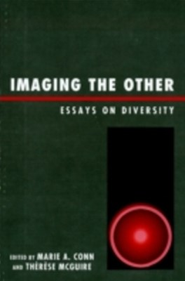 (ebook) Imaging the Other