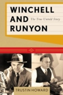 (ebook) Winchell and Runyon - History Latin America