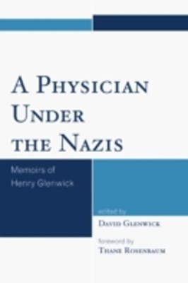 (ebook) Physician Under the Nazis