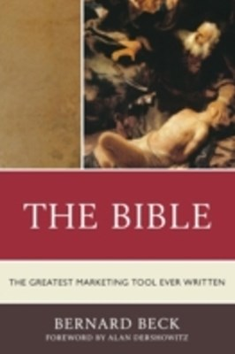 (ebook) Bible