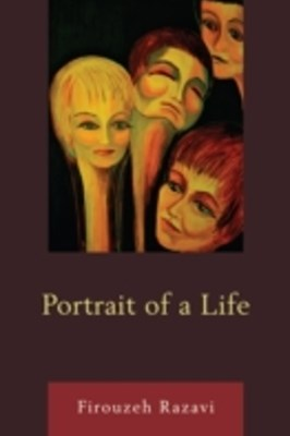 (ebook) Portrait Of A Life