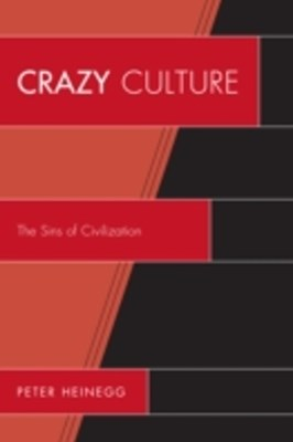 (ebook) Crazy Culture