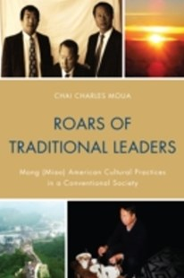 (ebook) Roars of Traditional Leaders - Business & Finance Management & Leadership