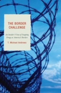 (ebook) Border Challenge - Politics Political Issues