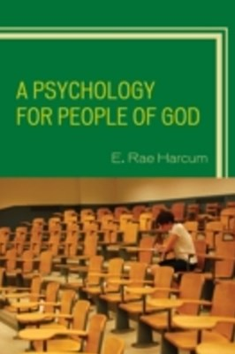 Psychology for People of God