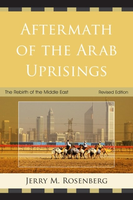 Aftermath of the Arab Uprisings