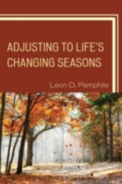 (ebook) Adjusting to Life
