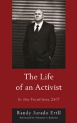 (ebook) Life of an Activist