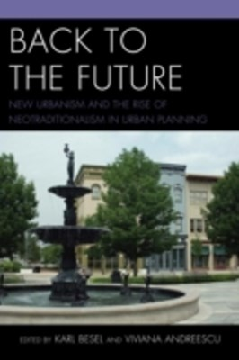 (ebook) Back to the Future
