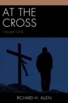 (ebook) At the Cross