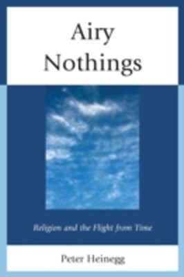 Airy Nothings