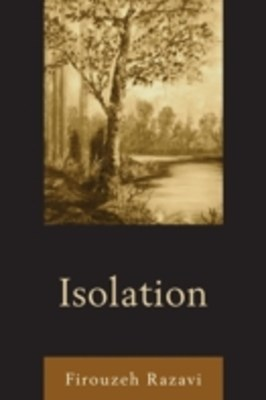(ebook) Isolation