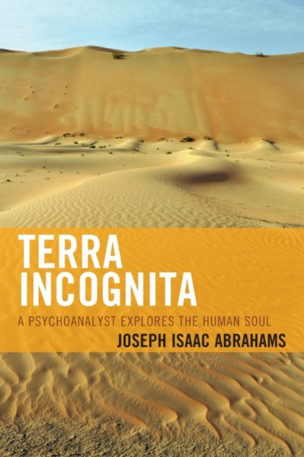 (ebook) Terra Incognita