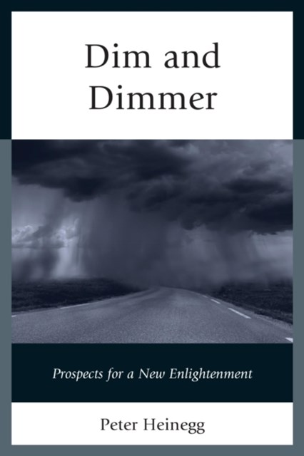 (ebook) Dim and Dimmer