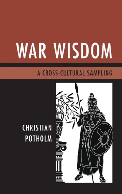 (ebook) War Wisdom