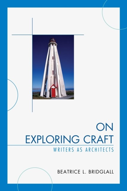 (ebook) On Exploring Craft