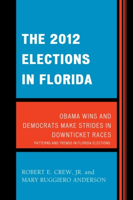 2012 Elections in Florida