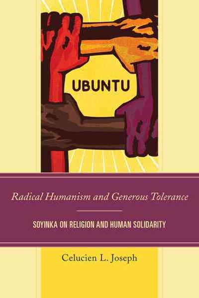 Radical Humanism and Generous Tolerance