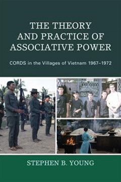 Theory and Practice of Associative Power