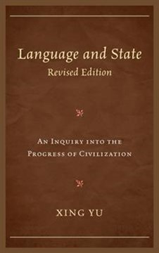 Language and State