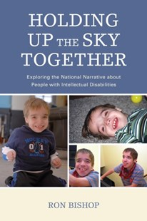 (ebook) Holding Up The Sky Together - Education Teaching Guides