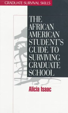 The African American Student