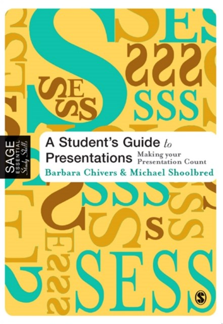 Student's Guide to Presentations