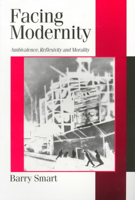 Facing Modernity