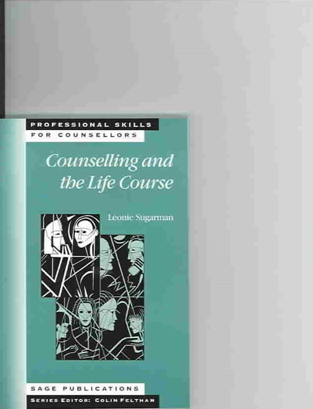Counselling and the Life-Course