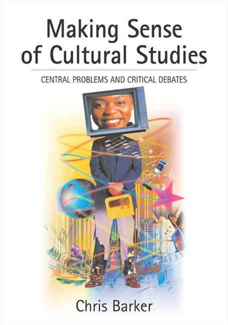 Making Sense of Cultural Studies