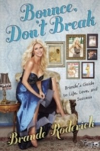 (ebook) Bounce, Don't Break - Biographies Entertainment