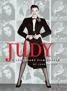 (ebook) Judy - Biographies Entertainment