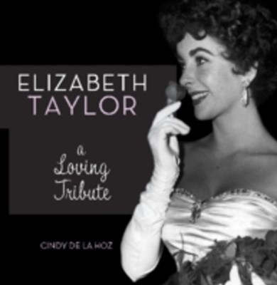 (ebook) Elizabeth Taylor
