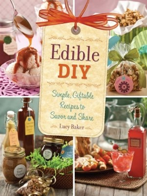 Edible DIY