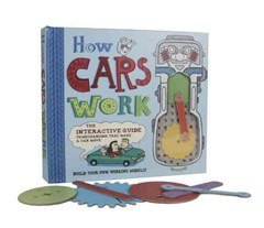 How Cars Work