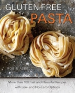 (ebook) Gluten-Free Pasta - Cooking Cooking Reference