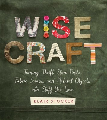 (ebook) Wise Craft