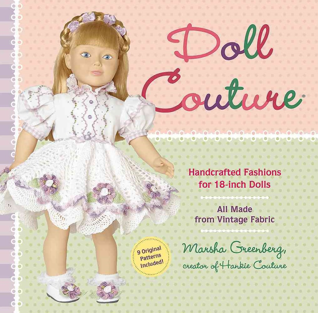 Doll Couture