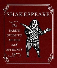 Shakespeare: The Bard