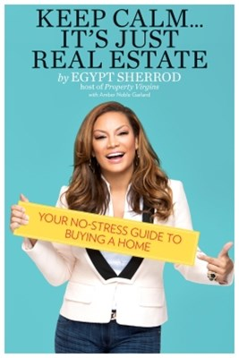 (ebook) Keep Calm . . . It's Just Real Estate