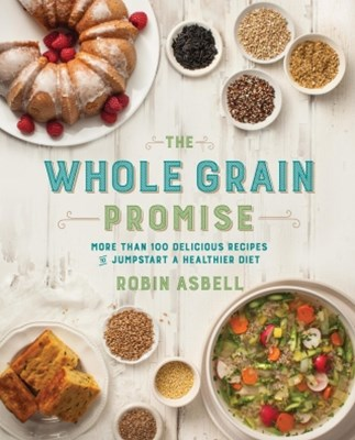 The Whole Grain Promise