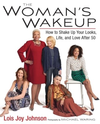 (ebook) Woman's Wakeup