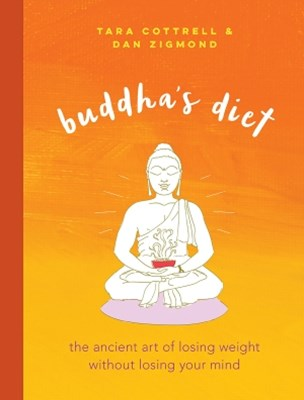 (ebook) Buddha's Diet