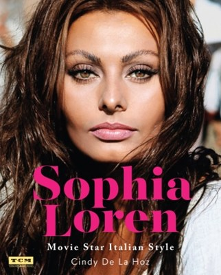 (ebook) Sophia Loren (Turner Classic Movies)
