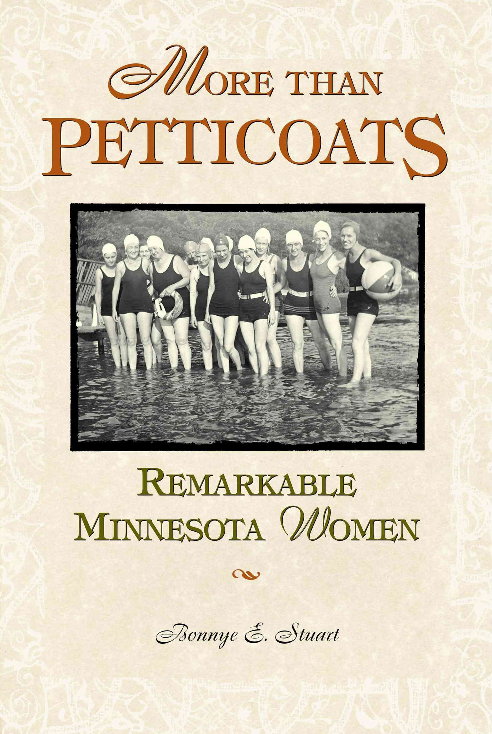 Remarkable Minnesota Women
